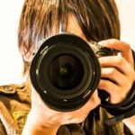 YYCを利用するなら写真の登録は必要不可欠
