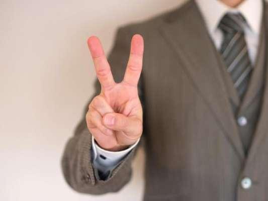 YYCで使う写真は、写真うつりが良いものを選ぶ!