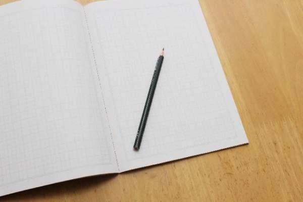 YYCの日記はなるべく毎日書くのが攻略のポイント