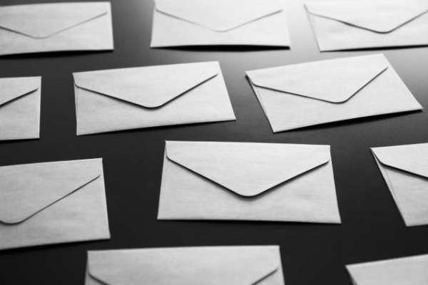 メールが返信されない主な原因は5つ