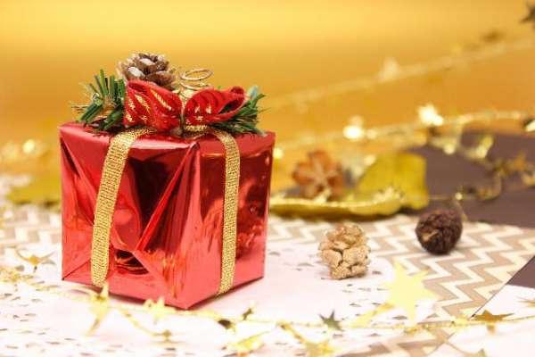 クリスマスはセフレが作りやすい理由がある