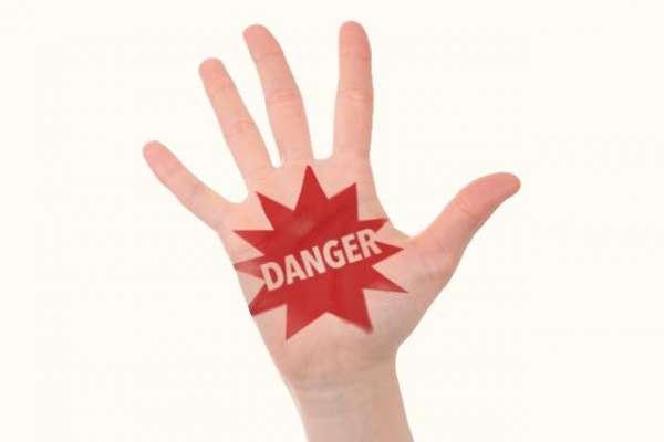 YYCは危険なサイトって本当なの?