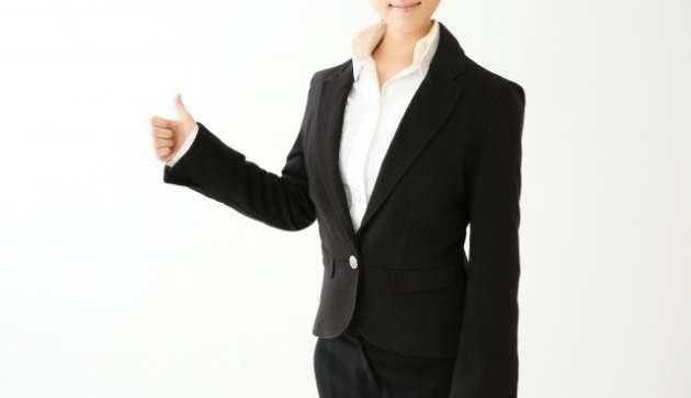 YYCは女性にメリットの多い優良出会い系サイト
