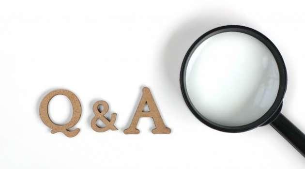YYCにおけるメール開封に関するQ&A